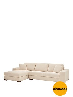 sandy-3-seater-left-hand-chaise