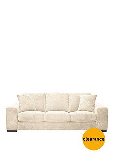 sandy-3-seater-sofa