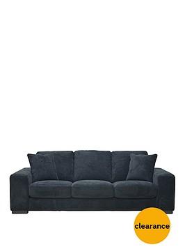 sandy-3-seater-sofa