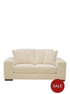 sandy-2-seater-sofa