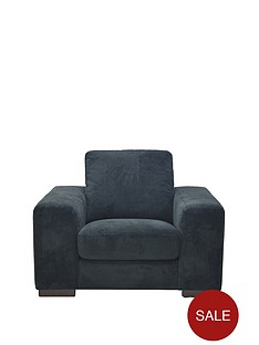 sandy-chair