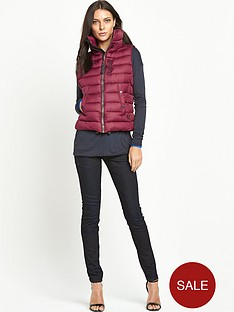 g-star-raw-whistler-slim-body-warmer-vest