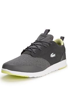 lacoste-light-20-mens-trainers