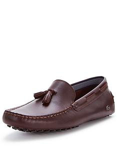 lacoste-concoursnbsptassel-loafer