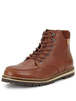 lacoste-montbard-mens-boots-tan