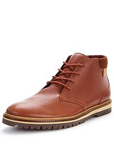 lacoste-montbard-mens-chukka-boots-tan