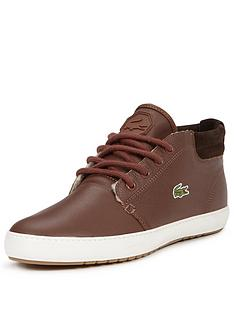 lacoste-ampthill-terra-mens-chukka-boots-ndash-brown
