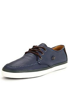 lacoste-sevrin-casual-mens-shoes