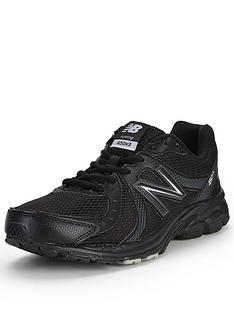 new-balance-new-balance-m450v3-black