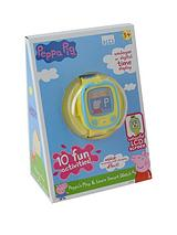 Peppa's Play and Learn Active Watch