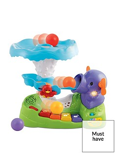 vtech-pop-and-play-elephant