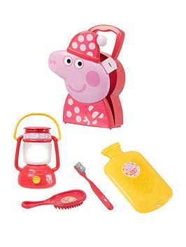 peppa-pig-bedtime-case