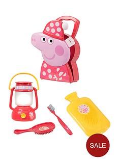 peppa-pig-peppa-pig-bedtime-case