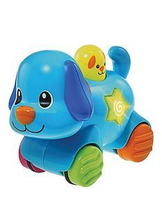 small-wonders-small-wonders-press-039n-go-pet-puppy