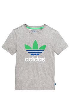 adidas-originals-adidas-originals-yb-trefoil-tee