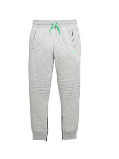 adidas-originals-adidas-originals-yb-sweat-pant