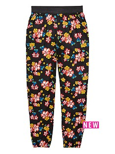 freespirit-girls-70sampnbspboho-traveller-floral-trousers