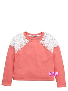 freespirit-girls-lace-trim-boxy-layering-top