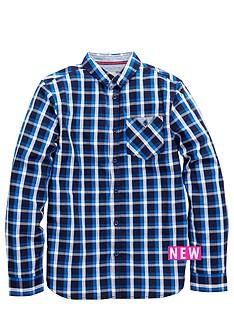 demo-boys-long-sleeve-check-shirt