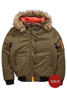 demo-boys-short-hooded-bomber-jacket