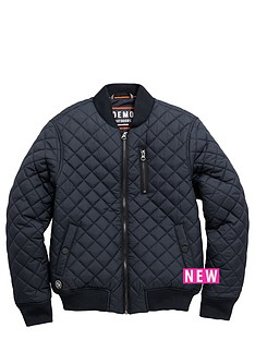 demo-quilted-bomber