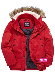 demo-boys-padded-faux-fur-hood-parka