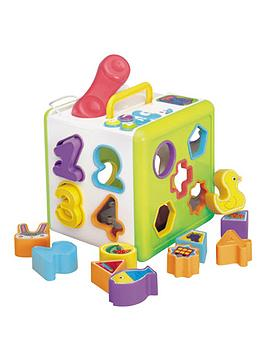 small-wonders-electronic-puzzle-box