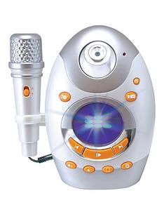 tv-superstar-mic-set