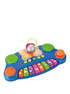 winfun-baby-dj-music-mixer