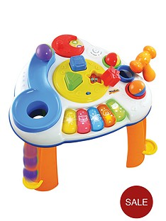small-wonders-small-wonders-balls-n-shapes-musical-table
