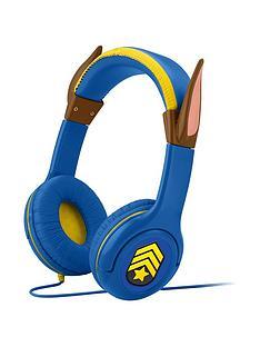 paw-patrol-chase-headphones