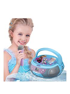 disney-frozen-disney-frozen-cd-boombox-with-microphone