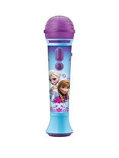disney-frozen-disney-frozen-magical-mp3-microphone