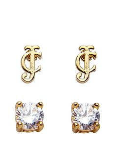 juicy-couture-charm-school-earring-set