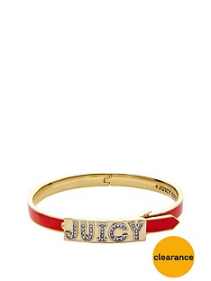 juicy-couture-juicy-id-tropical-punch-enamel-bangle