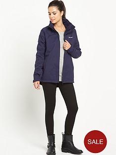 berghaus-calisto-3-in-1-jacket