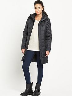 berghaus-haloway-insulated-jacket