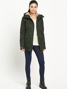 berghaus-elsdon-jacket