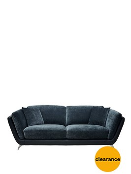sanora-3-seater-sofa
