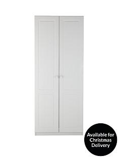 calando-ready-assembled-2-door-wardrobe
