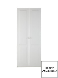 calando-ready-assembled-2-door-wardrobe