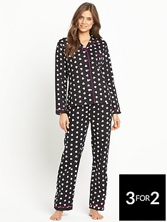 sorbet-flannel-pyjamas