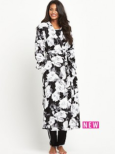 definitions-floral-printed-robe