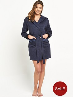 sorbet-cationic-marl-robe-with-faux-fur-trims