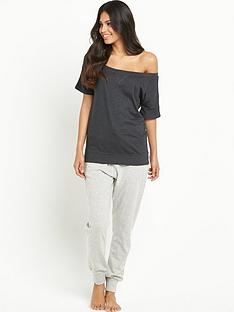 definitions-off-the-shoulder-lounge-set