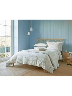 sanderson-dawn-chorus-housewife-pillowcases-2-pack
