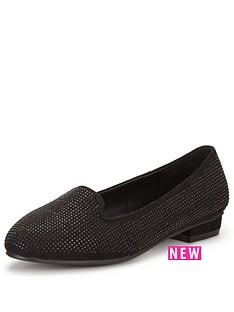 so-fabulous-nancy-extra-wide-fit-stud-slipper-shoe