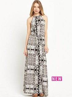 south-south-printed-halter-neck-jersey-maxi-dress