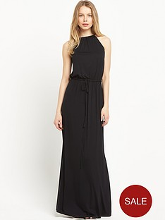 south-halter-neck-jersey-maxi-dress
