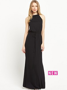 south-south-halter-neck-jersey-maxi-dress